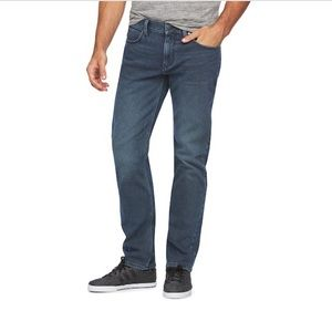 Marc Anthony mens jeans 30/30